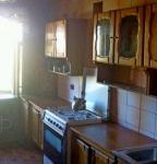 1 комнатная квартира, Харьков, ШАТИЛОВКА, Крымская (500665 3)