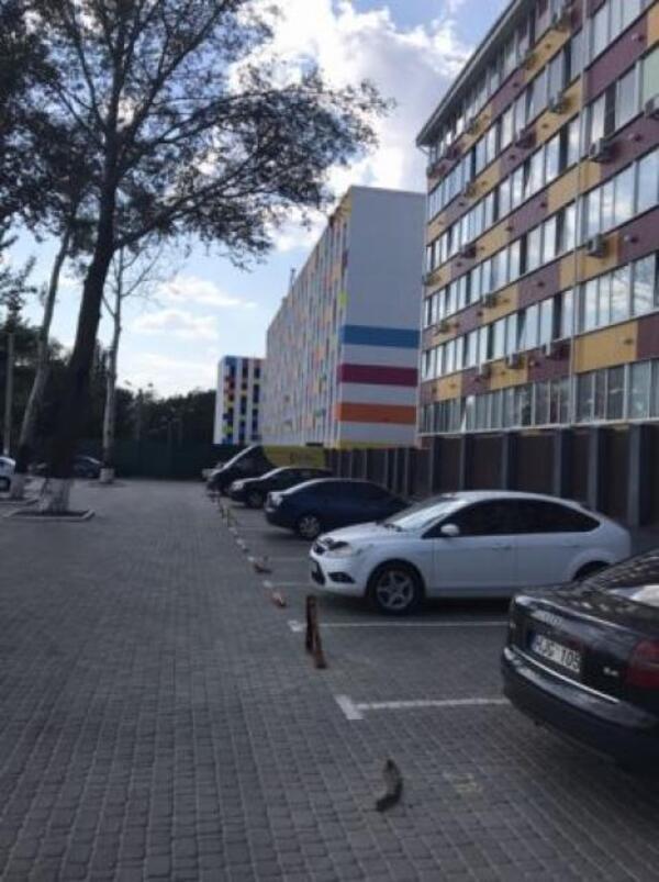1 комнатная гостинка, Харьков, Салтовка (500688 2)