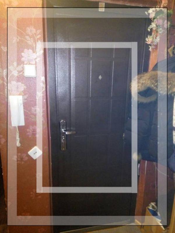 3 комнатная квартира, Харьков, Рогань жилмассив, Луи Пастера (500703 6)
