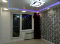 2 комнатная квартира, Харьков, Сосновая горка, Космическая (500860 1)