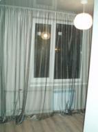 2 комнатная квартира, Харьков, Сосновая горка, Космическая (500861 4)