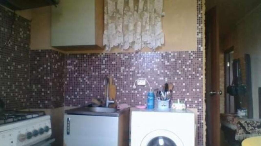3 комнатная квартира, Харьков, Салтовка, Бучмы (Командарма Уборевича) (500924 6)
