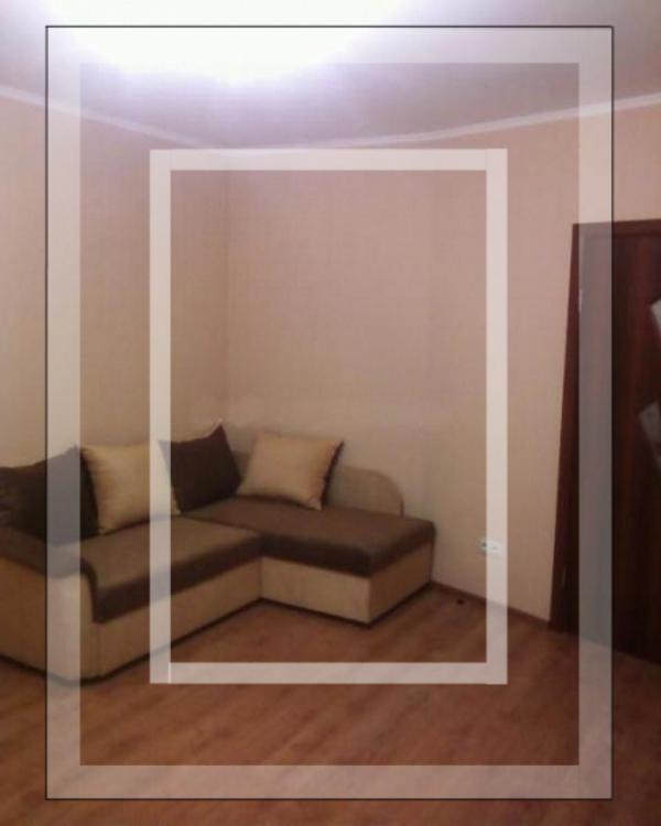 2 комнатная квартира, Харьков, ХТЗ, Александровский пр. (Косиора пр.) (501019 6)