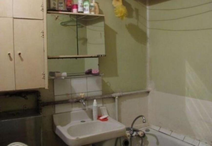 3 комнатная квартира, Харьков, ОДЕССКАЯ, Хуторянская (501022 4)