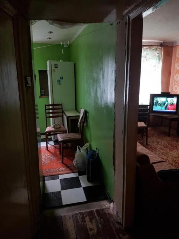 1 комнатная квартира, Харьков, Холодная Гора, Профсоюзный бул. (501075 5)