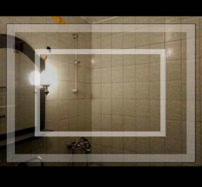 3 комнатная квартира, Харьков, Северная Салтовка, Дружбы Народов (501090 3)