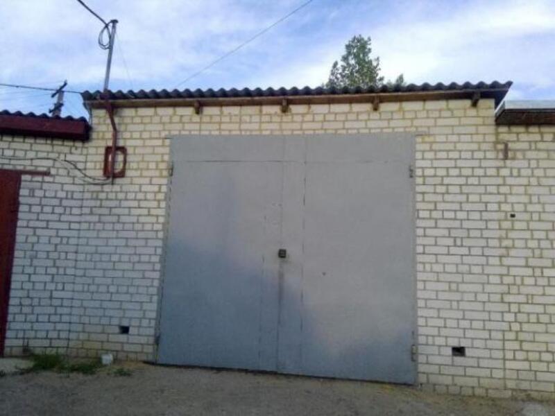 1 комнатная квартира, Солоницевка, Харьковская область (501101 5)