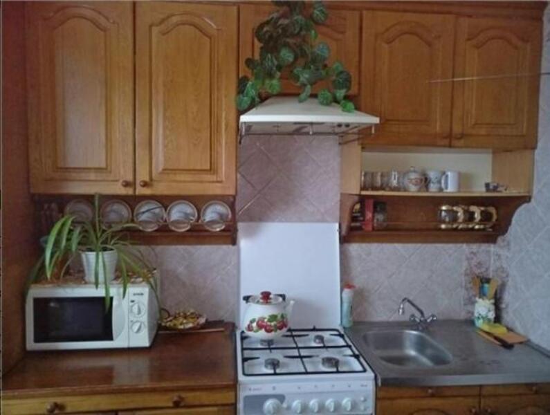 1 комнатная квартира, Харьков, Холодная Гора, Л. Малой пр. (Постышева пр.) (501124 1)