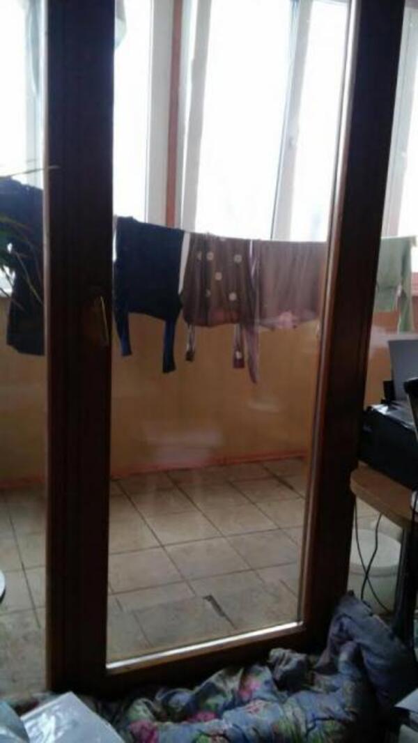 2 комнатная квартира, Харьков, Новые Дома, Танкопия (501192 5)