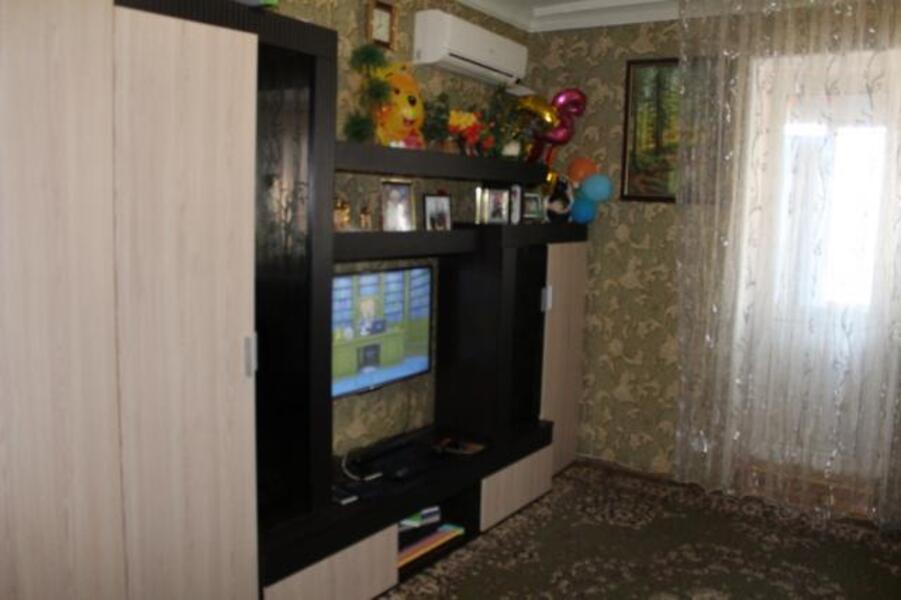 2 комнатная гостинка, Харьков, ОСНОВА, Достоевского в зд (501241 1)