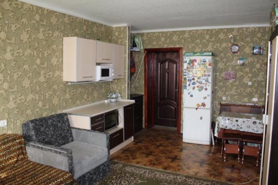 2 комнатная гостинка, Харьков, ОСНОВА, Достоевского в зд (501241 2)