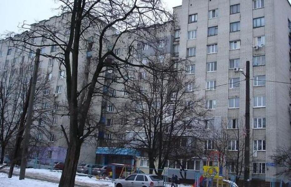 1 комнатная гостинка, Харьков, Новые Дома, Ощепкова (501333 2)