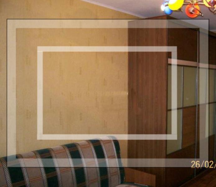 1 комнатная квартира, Харьков, Аэропорт, Самолетная (501346 6)