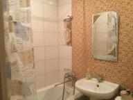 3 комнатная квартира, Харьков, Алексеевка, Победы пр. (501376 1)