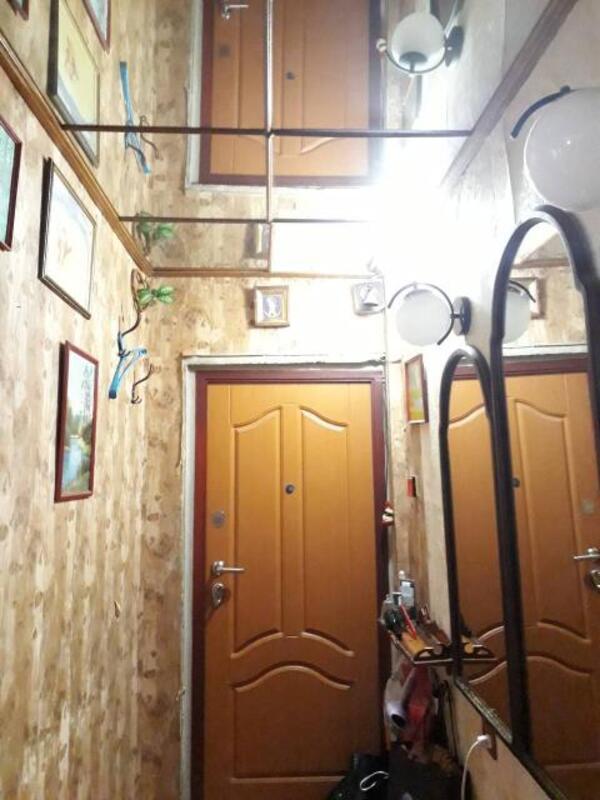 2 комнатная квартира, Харьков, ОДЕССКАЯ, Гагарина проспект (501397 6)