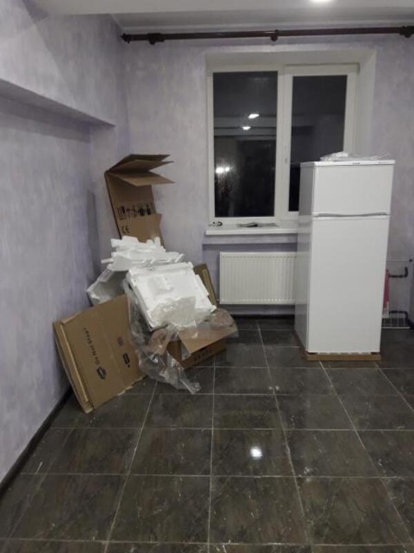 1 комнатная гостинка, Харьков, СОРТИРОВКА, Большая Панасовская (Котлова) (501407 4)