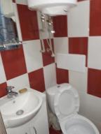 2 комнатная квартира, Харьков, Южный Вокзал, Евгения Котляра (Красноармейская) (501407 1)