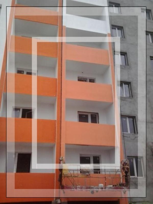 1 комнатная квартира, Харьков, ХТЗ, Мира (Ленина, Советская) (501531 4)