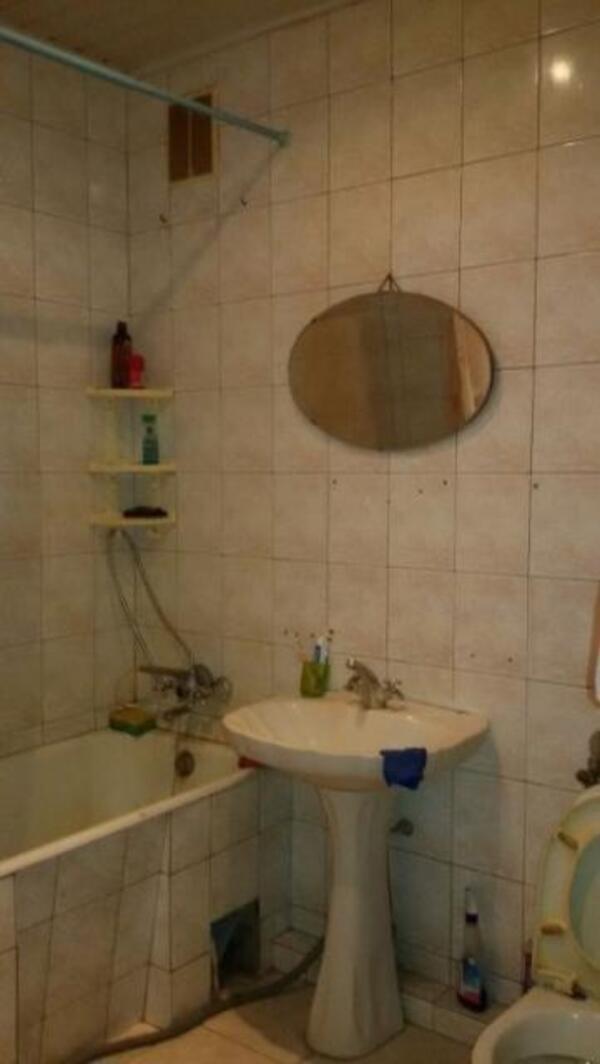 2 комнатная квартира, Харьков, Новые Дома, Танкопия (501536 7)