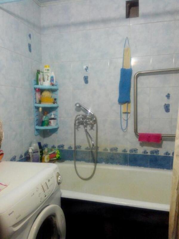 3 комнатная квартира, Харьков, Восточный, Шариковая (501572 6)