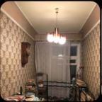 2 комнатная квартира, Харьков, Алексеевка, Клочковская (501597 2)
