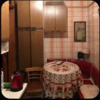 2 комнатная квартира, Харьков, Алексеевка, Клочковская (501597 5)