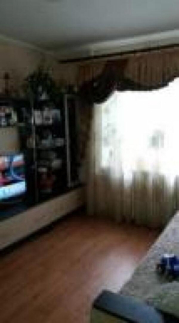 2 комнатная гостинка, Харьков, ОДЕССКАЯ, Героев Сталинграда пр. (501618 10)