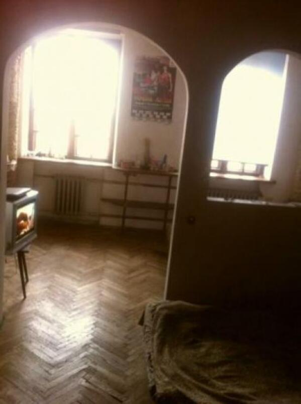 3 комнатная квартира, Харьков, ЦЕНТР, Пушкинская (501628 1)