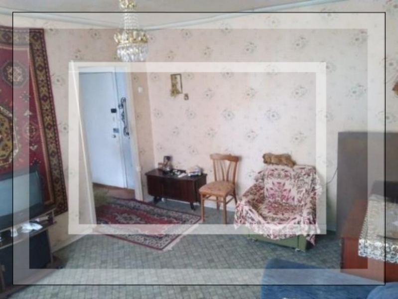 1 комнатная квартира, Харьков, Масельского метро, Академика Филиппова (501643 1)