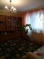 Дом, Борки, Харьковская область (501681 1)