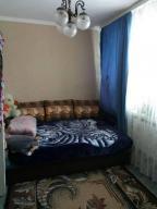 1 комнатная квартира, Покотиловка, Независимости (Луначарского,70 Лет Октября, Буденого), Харьковская область (501681 2)