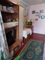 1 комнатная квартира, Покотиловка, Независимости (Луначарского,70 Лет Октября, Буденого), Харьковская область (501681 3)