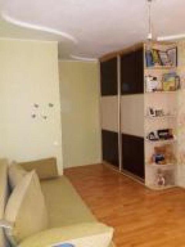 5 комнатная квартира, Казачья Лопань, Чехова, Харьковская область (501683 6)