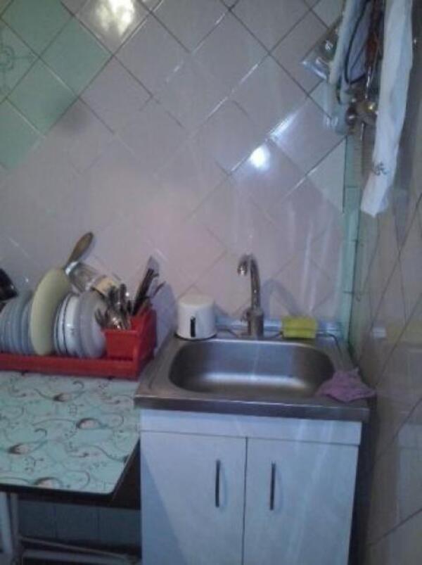 3 комнатная квартира, Харьков, Восточный, Шариковая (501689 5)