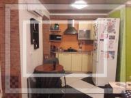 2 комнатная квартира, Харьков, Гагарина метро, Елизаветинская (501752 8)