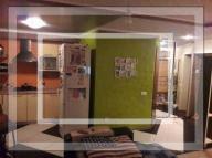 2 комнатная квартира, Харьков, Гагарина метро, Елизаветинская (501752 9)