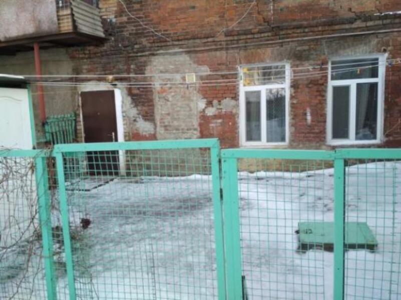 2 комнатная квартира, Харьков, Завод Шевченко, Октябрьской революции (пригород) (501762 6)