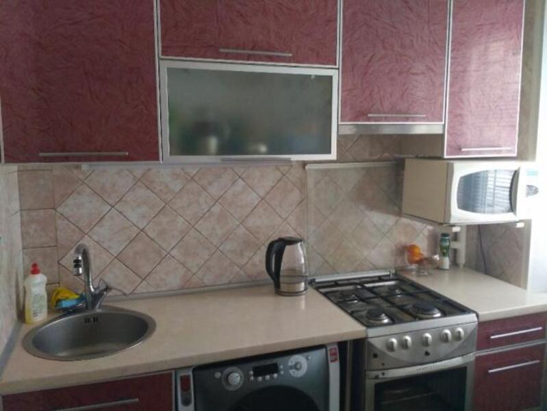3 комнатная квартира, Харьков, Салтовка, Гвардейцев Широнинцев (501775 9)