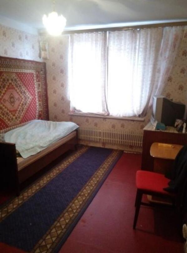 2 комнатная квартира, Харьков, Салтовка, Бучмы (Командарма Уборевича) (501819 8)