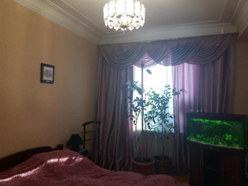 3 комнатная квартира, Харьков, ЦЕНТР, Московский пр т (501833 10)