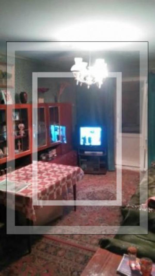 1 комнатная гостинка, Харьков, ОДЕССКАЯ, Костычева (501856 6)
