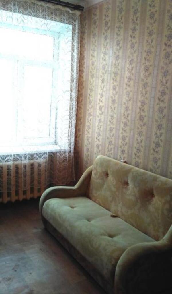 Комната, Харьков, ХТЗ