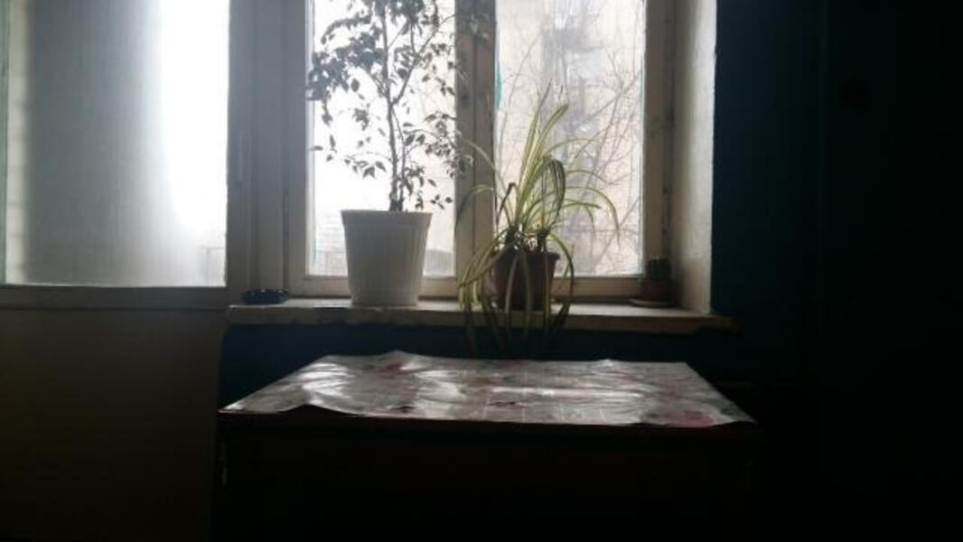 1 комнатная гостинка, Харьков, Салтовка, Гарибальди (501870 7)