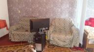 Гостинки Харьков, купить гостинку в Харькове (501870 8)