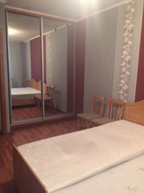3 комнатная квартира, Харьков, Салтовка, Тракторостроителей просп. (501877 10)
