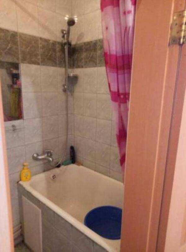 1 комнатная квартира, Мерефа, Парковая, Харьковская область (501902 5)