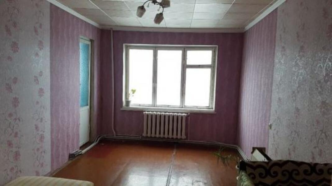 3 комнатная квартира, Ковшаровка, Харьковская область (501907 1)