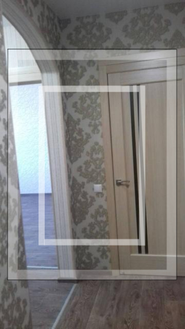 2 комнатная квартира, Песочин, Квартальная, Харьковская область (501917 1)