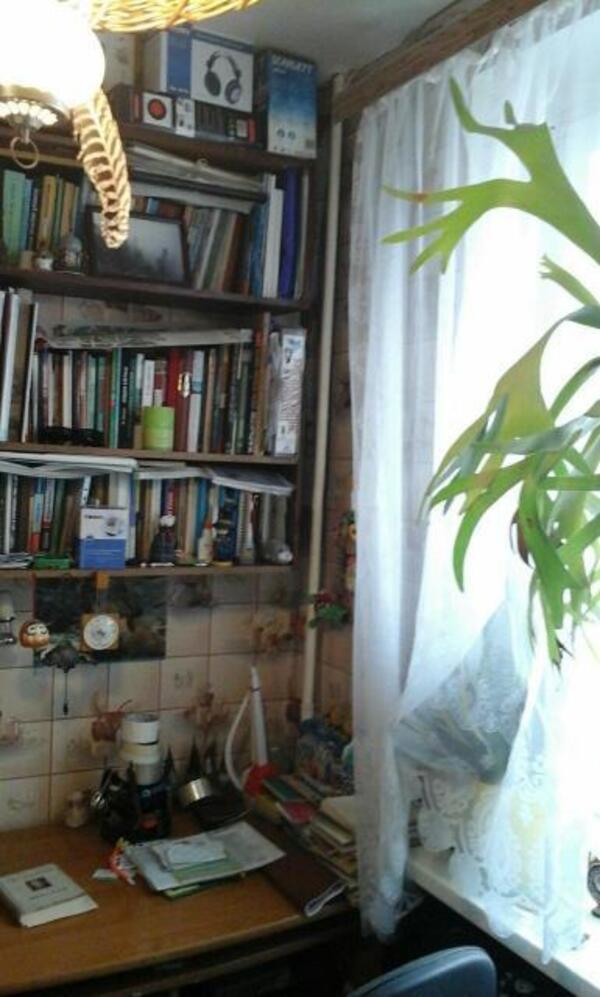 1 комнатная квартира, Харьков, Алексеевка, Победы пр. (501931 4)