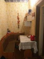 1 комнатная гостинка, Докучаевское(Коммунист), Докучаева, Харьковская область (501970 4)